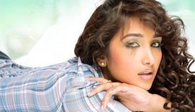 Moartea unei vedete a zguduit Bollywoodul!