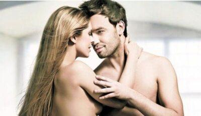 Regulile jocurilor erotice