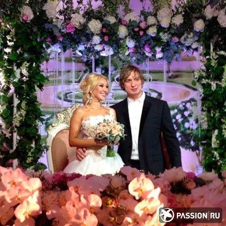 Nunta Lerei Kudryavtseva a avut loc! Vezi cum arată mireasa