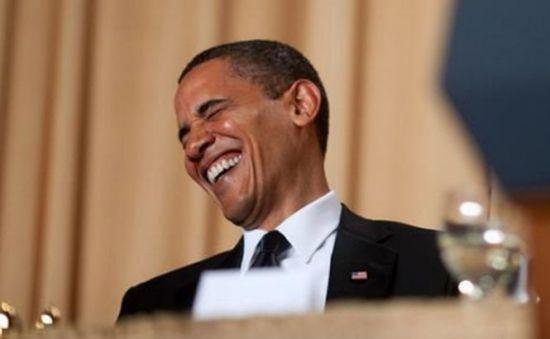 Obama a reuşit să-l enerveze pe ministrul britanic al Finanţelor