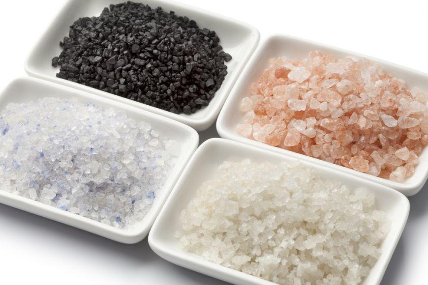 sarea-in-bucate-9-varietati-ale-celui-mai-simplu-condiment_size1