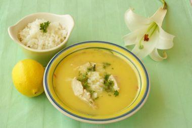 supa-greceasca-de-pui-cu-lamaie_size5