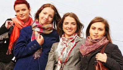 Înălțimea femeii influențează riscul de cancer al acesteia!