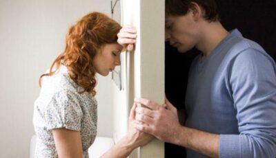 Cum eviți certurile cu soțul!