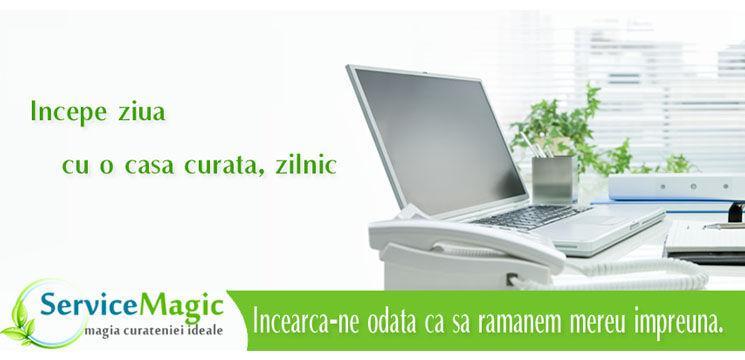 Cum găsești în Chișinău cine să-ți facă curățenie în casă rapid și ieftin?