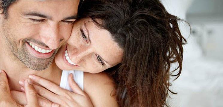 Greșelile pe care le fac femeile într-o relație