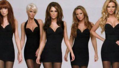 Little black dress, istoria rochiei care te scoate oricând din impas!