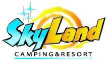 Sky Land