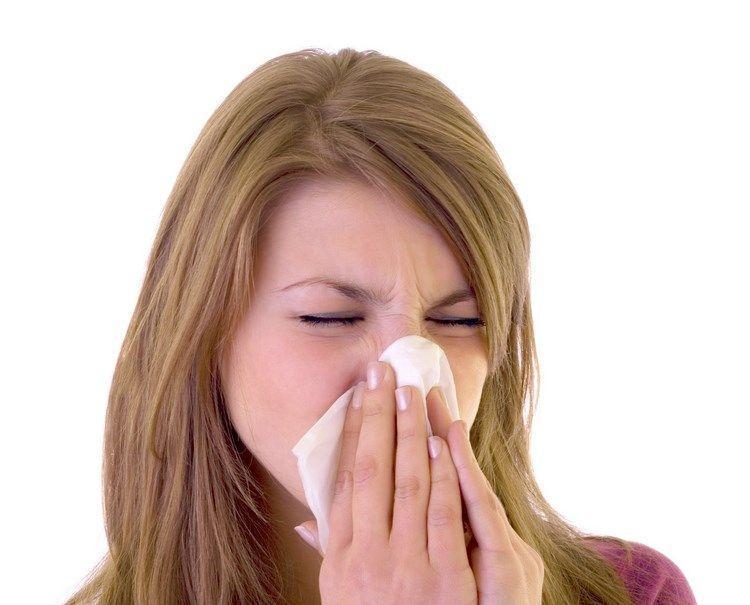 alergii electomagnetice