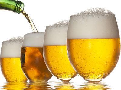 beneficiile-berii-pe-timp-de-vara-27028-1