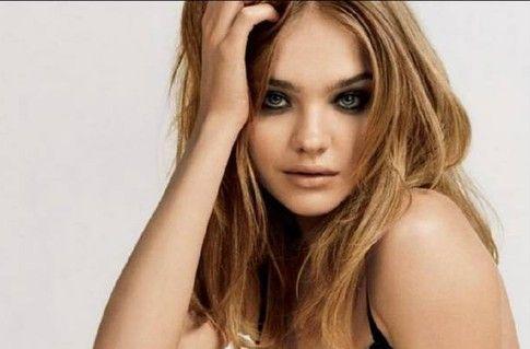 Natalia Vodianova lasă modelingul! Află de ce
