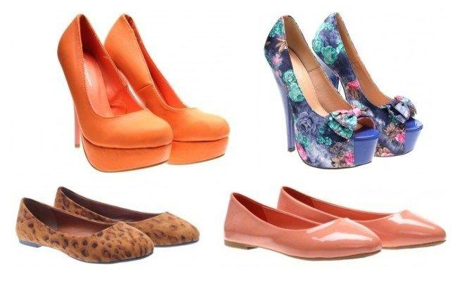 pantofi-trendy-sub-200-ron_a27d1c1b90
