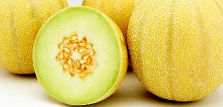 Ai dureri menstruale? Mănâncă acest fruct