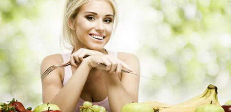 Renunță la aceste obiceiuri, dacă vrei să ai o piele sănătoasă!