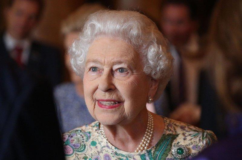 Cum a avut loc prima întâlnire a Reginei cu strănepotul