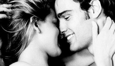 Motivul pentru care bărbaţii le fac sex oral femeilor