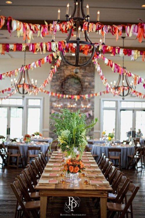 Wedding Decorators In Md Top 35 Idei Decoruri De Var Pentru A Impresiona Invita Ii