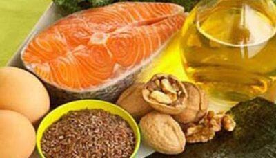 Despre diete și grăsimi