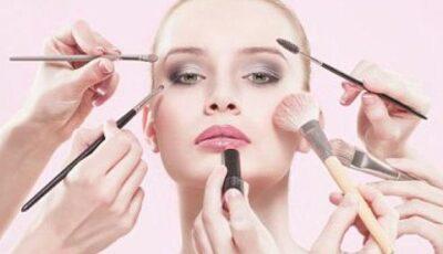 Cum îți dai seama că produsele de frumusețe sunt de calitate!