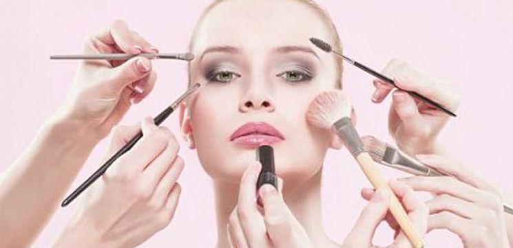 Foto: Cum îți dai seama că produsele de frumusețe sunt de calitate!
