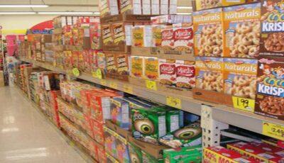 Cerealele din reclame, în lista neagră a mămicilor!