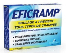 3-chanes-eficramp