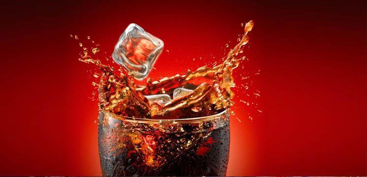 Ce se întâmplă atunci când pui Coca Cola la fiert