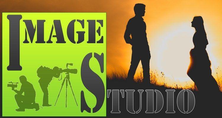 Foto: IMAGE STUDIO