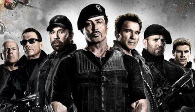 Scandalul care a luat prin surprindere lumea cinematografică de la Hollywood