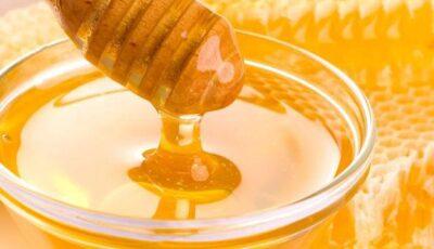 """""""Super-mierea"""", un aliment mai tare decât antibioticele!"""