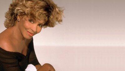 Tina Turner a avut o căsătorie de coşmar!