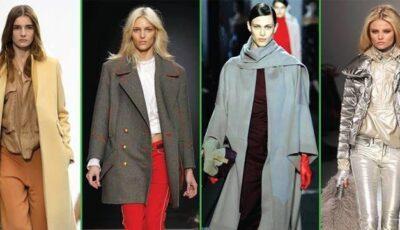 Paltonul perfect pentru sezonul rece!