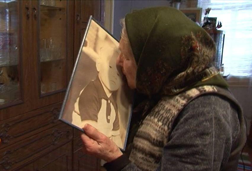 Foto: Sasha Lopez: Despre casa din București și bunica Vera din Țarigrad!