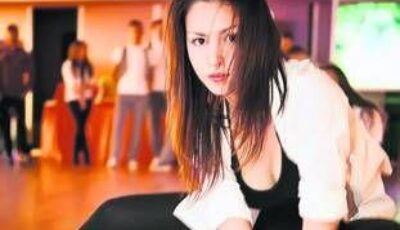Dansatoarea Loredanei Groza este în comă!
