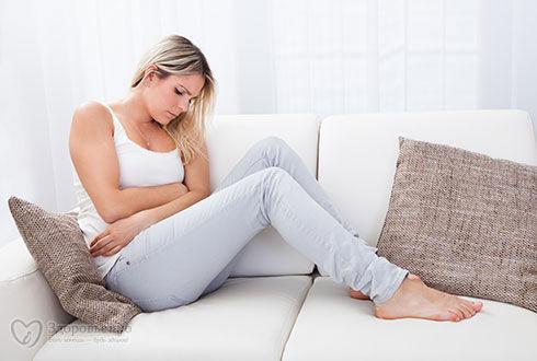 De ce ai poftă nestăpânită de ciocolată în perioada menstruaţiei?