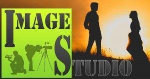 Image Studio 2