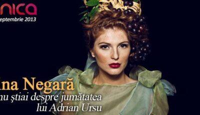 Ce nu știai despre iubita lui Adrian Ursu. Predicțiile astrologului Lucia Palii!