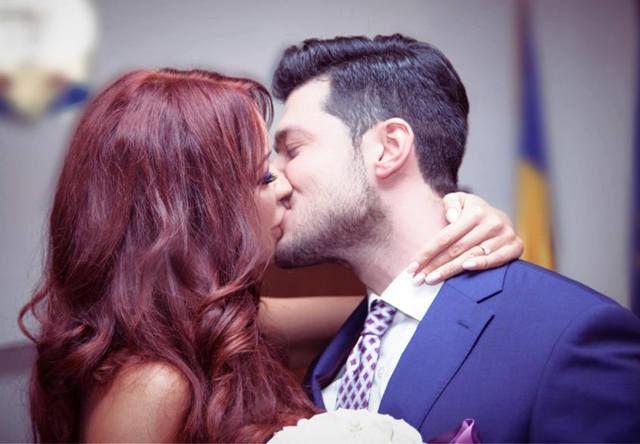 Cât costă nunta Biancăi Drăgușanu?