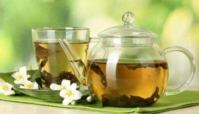 Ceaiul și beneficiile lui