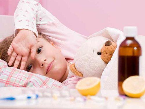 Este gripă sau răceală?