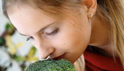 Alimente pentru femei