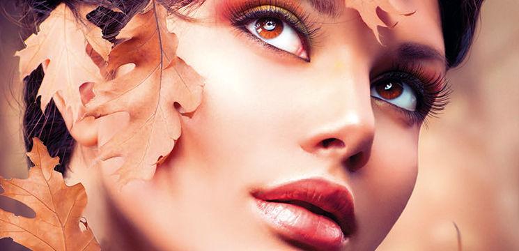 Noi produse cosmetice
