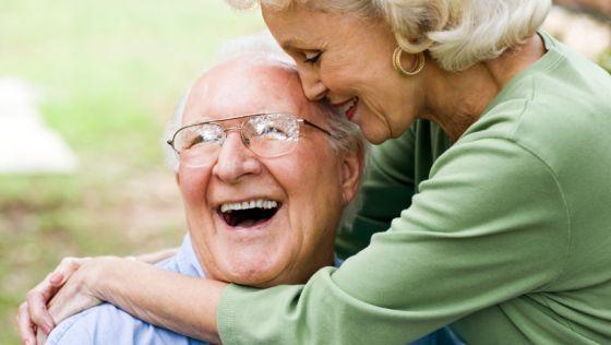 Foto: Cum să trăiești 100 de ani!