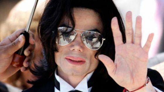 Moartea lui Michael Jackson costă 290 ml dolari