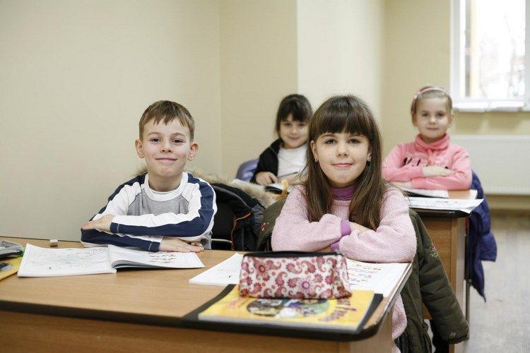 Programul After School – părinţi liniştiţi şi copii deştepţi!