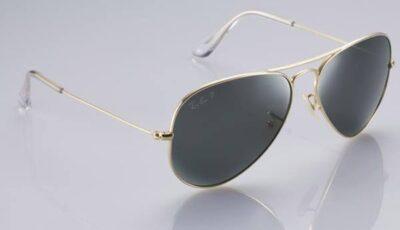Află cât costă cei mai scumpi ochelari de soare!