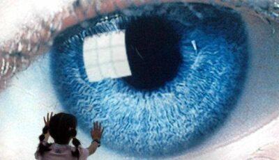 Ce spun ochii despre sănătatea ta