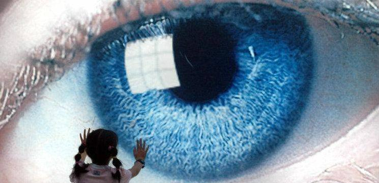 Foto: Ce spun ochii despre sănătatea ta