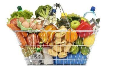 Cum combini corect alimentele
