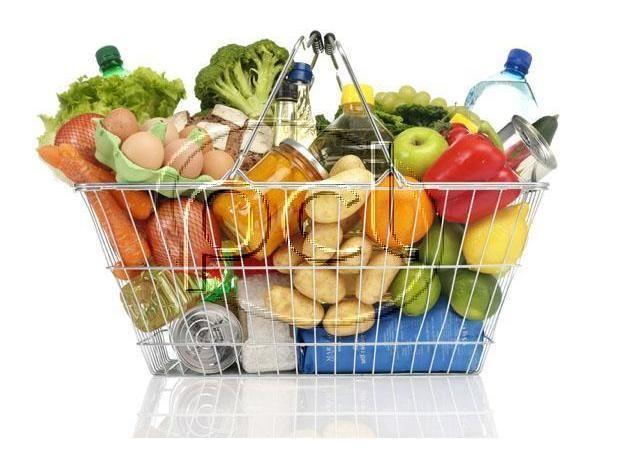 Foto: Cum combini corect alimentele